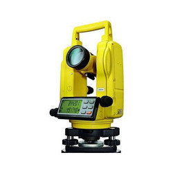 South ET.02 Electronic Digital Theodolite