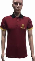 Promotional Mens T-Shirt