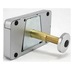 Door Camera  sc 1 st  IndiaMART & Door Camera in Navi Mumbai Maharashtra | Door Cam Suppliers ...