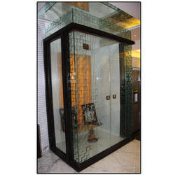 Ikea Cd Racks additionally 3 Panel Glass Door Hpd173 further Stippolyte Frosted Glass in addition Designer Door Sunmica 10445546997 together with Trailer Home Kitchen Cabi s. on designs of gl doors