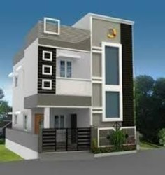 Building Construction Just @1250/- Per Square Ft With Material Complete, ARCHITECTURE service FREE.
