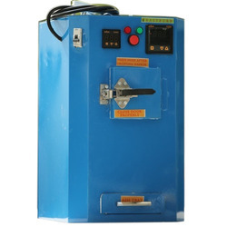 OTHEB512Sanitary Napkin Burning Machine