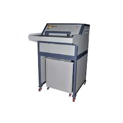 Cellulose Shredders PS 500 CC