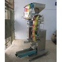 Kurkure Packaging Machines