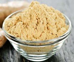 Fine Ginger Powder