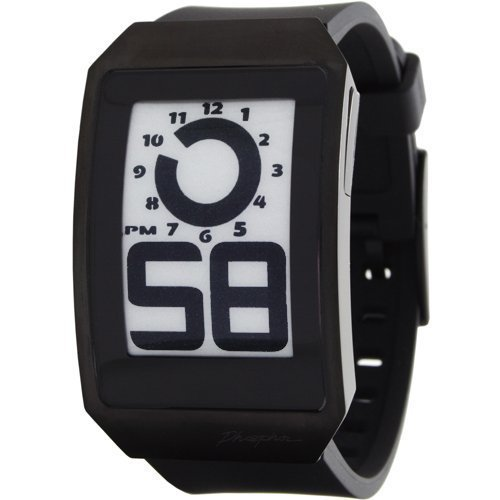 hand watch stylish mens watch whole supplier from ghaziabad stylish mens watch