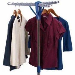 Retail Garment Stand