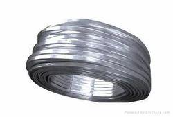 Magnesium Metal Ribbon