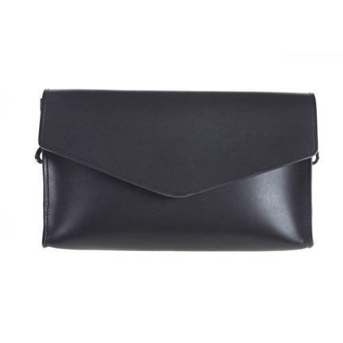 323eec7784 Leather Envelope Bag at Rs 650  piece