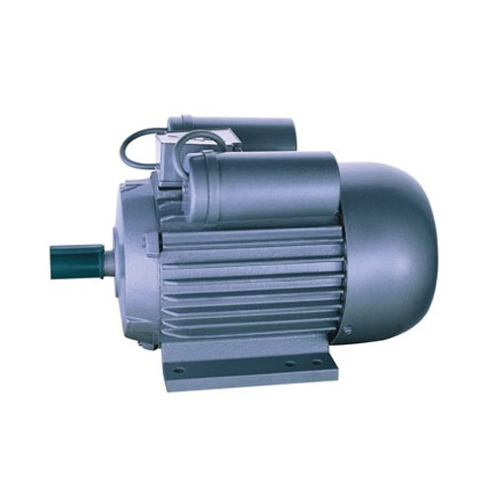 Three Phase Cooling Tower Motor, Power: 3 HP