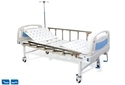 Manual Fowler Bed Excel