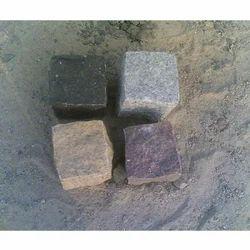 Multi Stone Cobbles