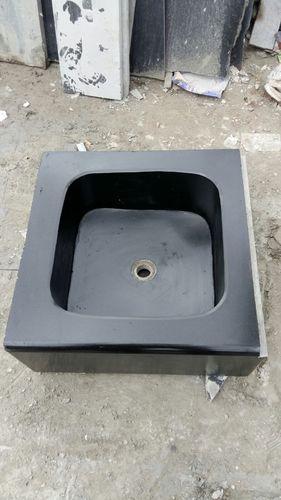 Granite Sink, Granite Sinks - Prakruthi Granites & Cuddapah Stones ...