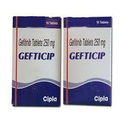 Gefticip Tablet