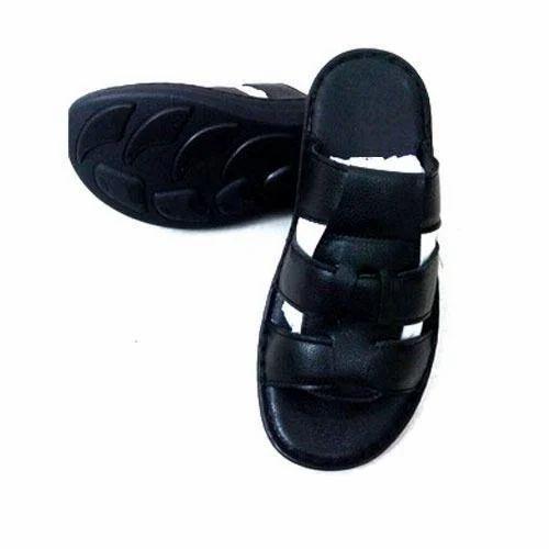 8f643ba09fe7 Men s Fancy Sandal at Rs 600  piece(s)