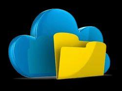 US Based Linux Cloud Server Hosting Service