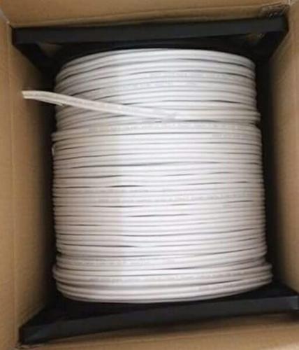 Adinath Copper - Wholesaler of Copper Strip & Copper Wire from ...