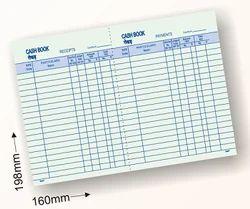Letter Despatch Register, Files, Folders & Notebooks | Jimmy