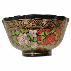 Paper Machi Bowl