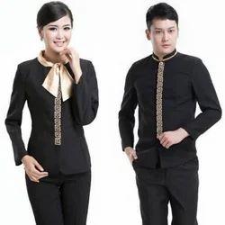 school uniform and front office uniform manufacturer libberty