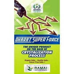 Ramai Bharat Super Force Growth Promoter, 500 Ml
