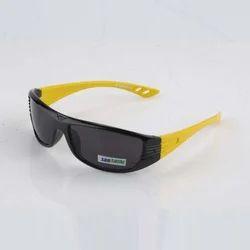 Fancy Children Sunglasses