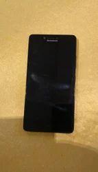 Lenova Mobile phone, Memory Size: 8 GB