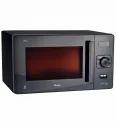 Whirlpool Jet Crisp Convection Microwave Oven