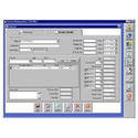 Billing and Inventory Software