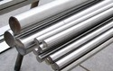 Super Duplex Stainless Steel Bar