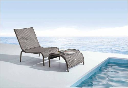 Awesome Outdoor Lounge Chair Ocoug Best Dining Table And Chair Ideas Images Ocougorg