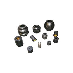 Coupling Rubber Bushes