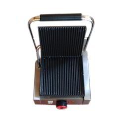 Sandwich Contact Grill