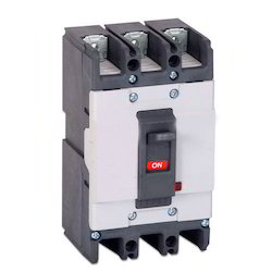 C&S Molded Case Circuit Breakers
