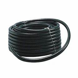 PVC Braided High Pressure Air Water Hose