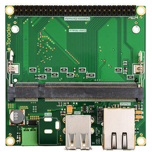 Carrier Board - Viola Carrier Board Manufacturer from Bengaluru