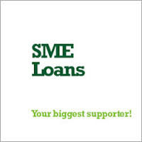 Business Loan Provider