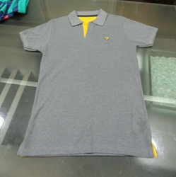 High Density T Shirt Printing Services