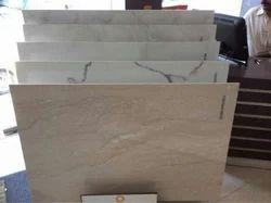 Vitrified Tiles In Secunderabad Telangana Vitrified