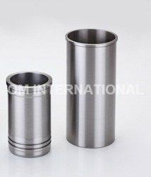 Automotive Cylinder Sleeves