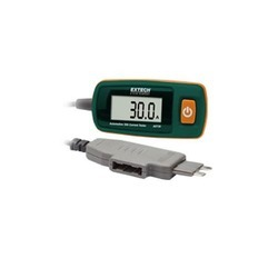 Automotive Current Tester with ATC-Blade Connector