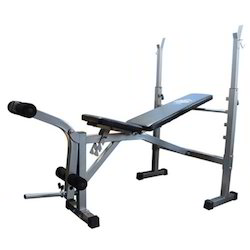 Fitness Gym Bench