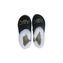 Kids Sock Shoes
