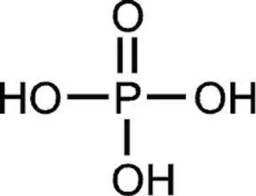 Phosphoric Acid At Rs 95 Kilogram Ghatkopar West Mumbai Id