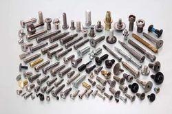 Building Material Hardware Item's