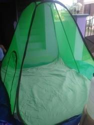 Plain Foldable Mosquito Net
