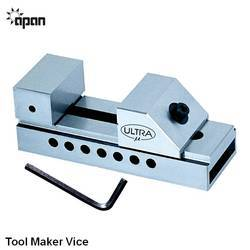 Tool Maker Vice