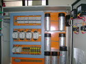 Automatic Power Factor Control (APFC) Panel