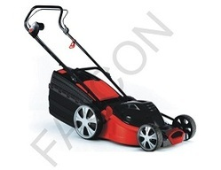 Falcon Electric Rotary Lawn Mower