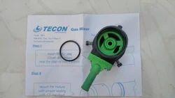 TECON Mixer